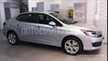 Foto venta Auto nuevo Citroen C4 Lounge 1.6 HDi Feel Pack color Negro Perla precio $699.900