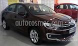 Foto venta Auto nuevo Citroen C4 Lounge 1.6 Live VTi color A eleccion precio $510.000