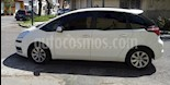 Foto venta Auto Usado Citroen C4 Picasso 1.6 HDi Tendance (2014) color Blanco precio $550.000