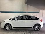 Foto venta Auto Usado Citroen C4 1.6 HDi SX (2012) color Blanco Banquise precio $275.000