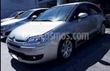 Foto venta Auto Usado Citroen C4 1.6 HDi SX (2014) color Gris Claro precio $297.000