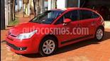 Foto venta Auto usado Citroen C4 1.6 X Pack Look (2013) color Rojo precio $265.000