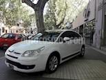 Foto venta Auto Usado Citroen C4 1.6i X (2012) color Blanco precio $235.000