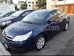 Foto venta Auto usado Citroen C4 1.6L (2008) color Azul Metalico precio u$s6,500