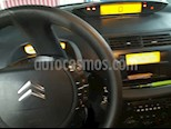Foto venta Auto usado Citroen C4 2.0 HDi SX (2009) color Negro precio $205.000