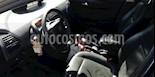 Foto venta Auto usado Citroen C4 2.0i Exclusive (2011) color Gris Cendre precio $195.000