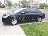 Foto venta Auto usado Citroen C4 2.0i SX (2011) color Negro precio $195.000