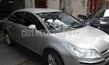 Foto venta Auto Usado Citroen C4 4Ptas.- 2.0i 16v Exclusive Plus (143cv) (2009) color Gris precio $150.000