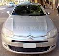 Foto venta Auto usado Citroen C5 2.0 Confort HDi (2011) color Gris Aluminium precio $295.000