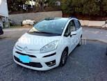 Foto venta Auto Usado Citroen Grand C4 Picasso Seduction 1.6L HDi 7Pas (2013) color Blanco precio $7.700.000