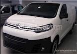 Foto venta Auto nuevo Citroen Jumpy L3 HDi Business color A eleccion precio $1.000.000