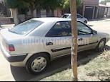 Foto venta Auto usado Citroen Xantia 1.9 TD (1996) color Gris precio $100.000
