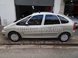 Foto venta Auto usado Citroen Xsara Picasso 1.6i 16v Exclusive (L07) (2013) color Champagne precio $235.000