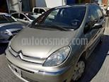 Foto venta Auto Usado Citroen Xsara Picasso 1.6i 16v Exclusive (2012) color Gris Claro precio $215.000