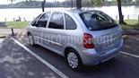 Foto venta Auto usado Citroen Xsara Picasso 1.6i Exclusive (2011) color Gris Aluminium precio $195.000