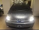 Foto venta Auto Usado Citroen Xsara Picasso 1.6i Exclusive (2011) color Gris precio $195.000