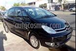Foto venta Auto usado Citroen Xsara Picasso 1.6i (2011) color Negro precio $185.000