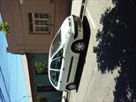Foto venta Auto usado Citroen Xsara Picasso 1.8  (2003) color Blanco precio $2.800.000