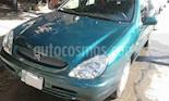 Foto venta Auto Usado Citroen Xsara 2.0 HDi Exclusive (2002) color Verde Cipres precio $89.000