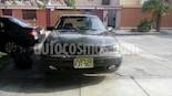 Daewoo Cielo BX usado (1997) color Verde precio u$s2,000