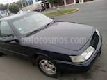 Foto venta Auto usado Daewoo Espero 2000 C-Rines Alum. L4,2.0i,8v A 2 1 (1994) color Azul precio u$s2,300