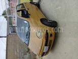 Foto venta carro usado Daewoo Matiz S (2001) color Bronce precio u$s600