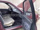 Foto venta Auto usado Daewoo Racer Eti L4,1.5i,8v A 2 1 color Rojo precio u$s2,000