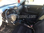 Foto venta Auto Usado Daihatsu Terios Dl (2014) color Negro precio $7.800.000