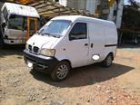 Foto venta Carro usado DFM Van Cargo 1.0L (2008) color Blanco precio $17.000.000