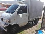 Foto venta Auto usado DFSK Refri Truck Refri Truck 1.3L (2013) color Blanco precio $4.750.000
