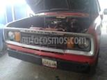 Foto venta carro Usado Dodge 300 300 (1978) color Rojo Manzana precio u$s730