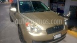 Foto venta Auto usado Dodge Attitude GLS 1.4L Plus (2008) color Bronce precio $66,000