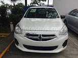 Foto venta Auto Seminuevo Dodge Attitude SE AT (2016) color Blanco precio $155,000
