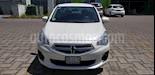 Foto venta Auto Seminuevo Dodge Attitude SE (2017) color Blanco precio $158,000