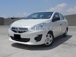Foto venta Auto Seminuevo Dodge Attitude SE (2017) color Blanco precio $155,000