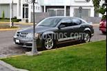 Foto venta Auto usado Dodge Avenger 2.4L GTS Sport Aut  (2013) color Plata precio $160,000