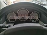 Foto venta carro Usado Dodge Caliber L 2.0L Aut (2007) color Plata precio BoF3.200