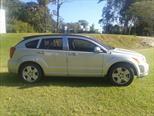 Foto Dodge Caliber LE 2.0L Aut