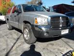 foto Dodge Dakota 3.7 Quad Cab Aut SLT 4P