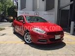 Foto venta Auto Seminuevo Dodge Dart SXT Aut (2013) color Rojo precio $165,000