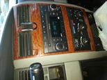 foto Dodge Durango 4.7L Aut 4X2