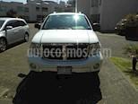 Foto venta Auto usado Dodge Durango 5.7L Limited 4x2 (2009) color Blanco precio $155,000