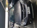 Foto venta Auto Usado Dodge Journey 2.4L SE Aut (2016) color Gris Grafito precio $13.100.000