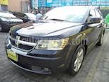 Foto venta Auto Seminuevo Dodge Journey R-T 3.5L (2009) color Negro precio $148,000