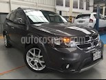 Foto venta Auto Seminuevo Dodge Journey R-T 3.6L NAV DVD (2014) color Gris precio $299,000