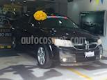 Foto venta Auto Seminuevo Dodge Journey R-T 3.6L (2010) color Negro precio $147,000