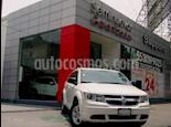 Foto venta Auto Seminuevo Dodge Journey SE 2.4L 7 Pasajeros (2010) color Blanco precio $150,000