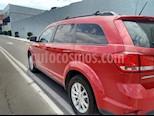 Foto Dodge Journey Sport 2.4L 7 Pasajeros