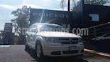 Foto venta Auto Seminuevo Dodge Journey SXT 2.4L 5 Pasajeros (2015) color Blanco precio $230,000