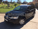 Foto venta Auto usado Dodge Journey SXT 2.4L Aut  color Negro precio $6.190.000